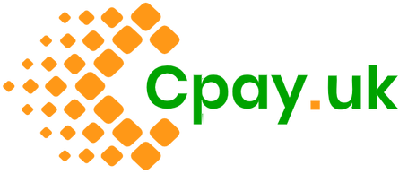 CPay™